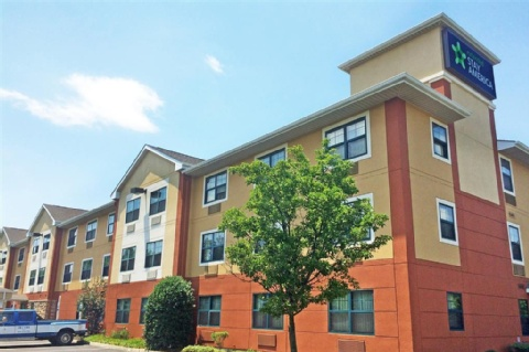 Extended Stay America Cherry H