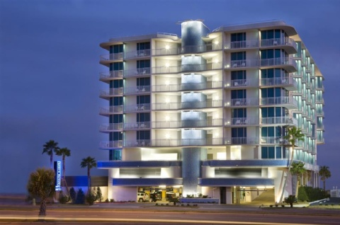 South Beach Biloxi Hotel & Suites