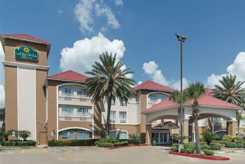 La Quinta Inn And Suites Houston - Nasa - Seabrook