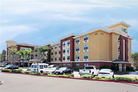 Extended Stay America Orange County - Katella Ave.
